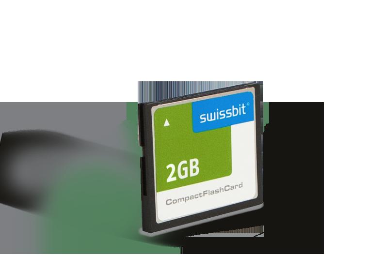 sigmatek disk reader