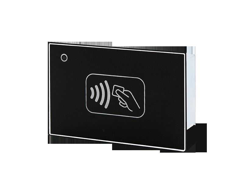 RFID Reader - SIGMATEK