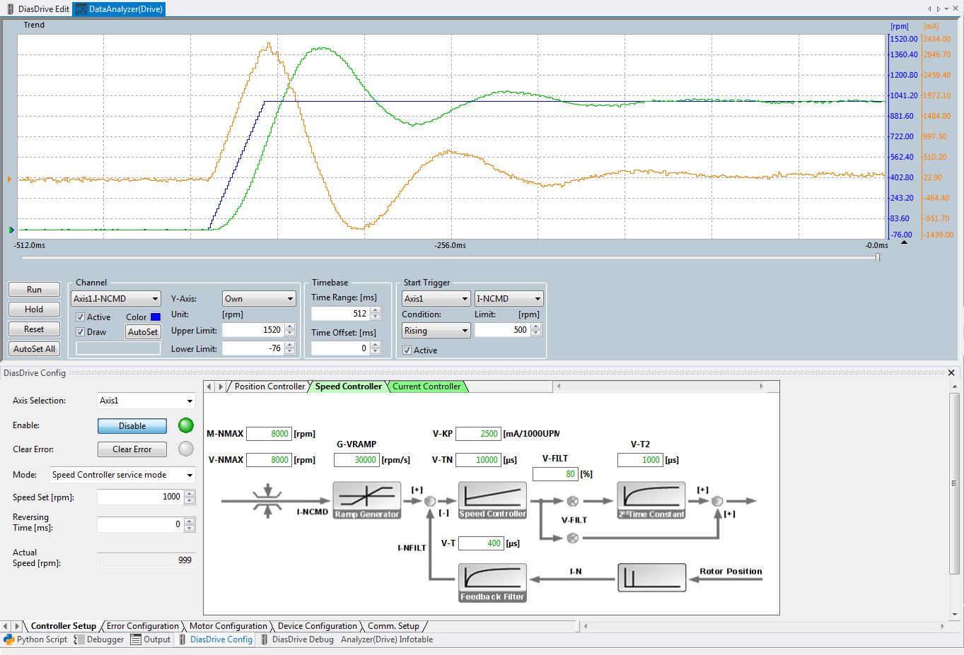 Großartig Schaltungsbauer Software Galerie - Elektrische Schaltplan ...